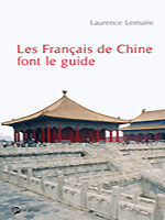 Français Chine guide